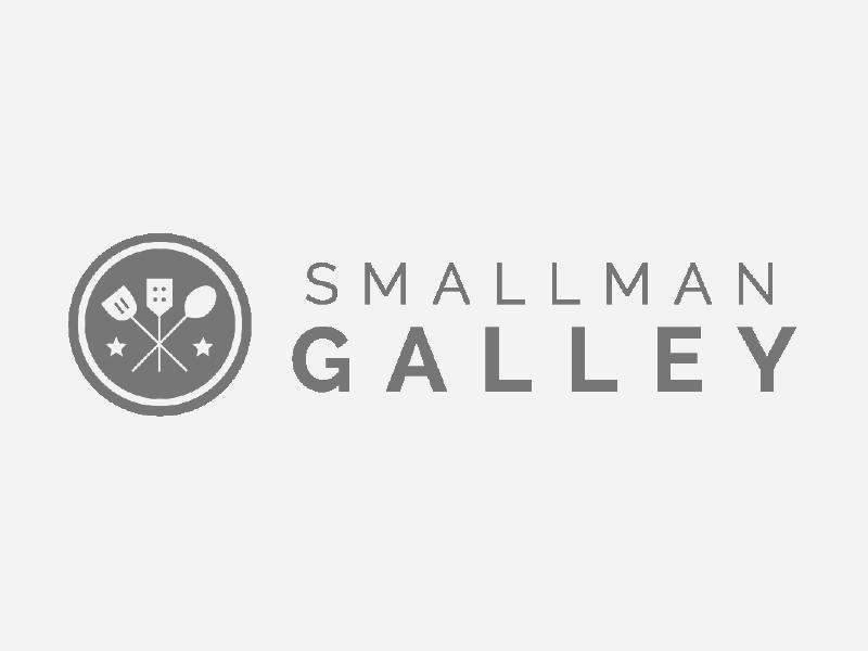 logo_smallmangalley-01.png