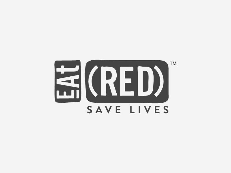 logo_(RED).png