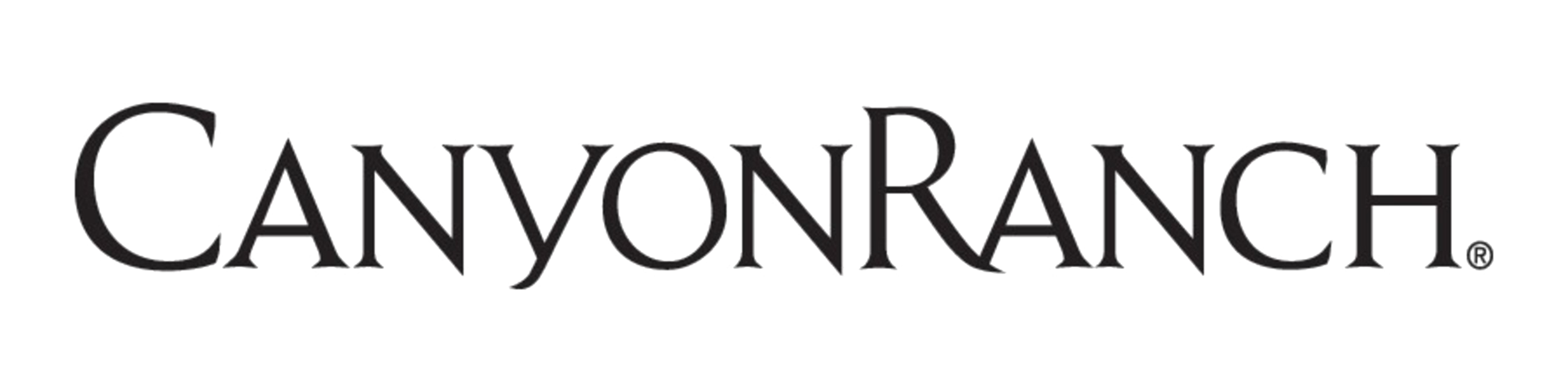 Canyon-Ranch-logo-for-website.png