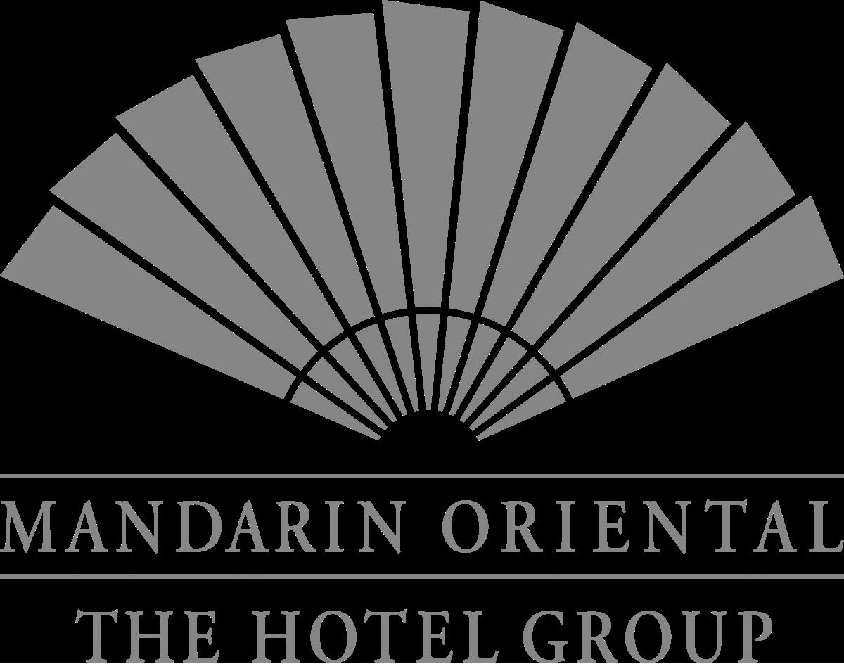 Mandarin-Group-logo-for-website.png