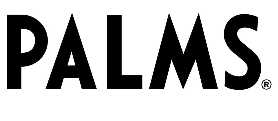 PALMS-logo-for-website.png