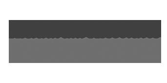 restaurant-associates-logo-for-website.png