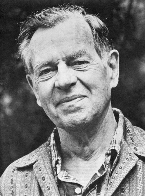 joseph campbell art function purpose