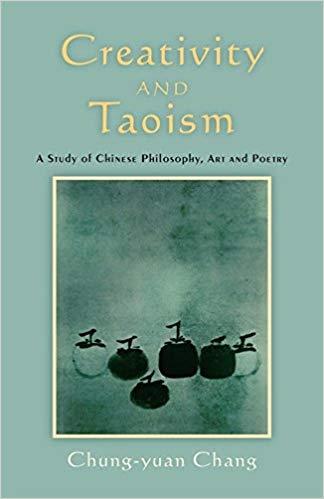 creativity taoism chinese philosophy art poetry