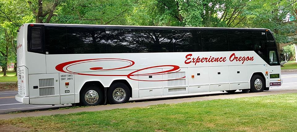 testimonial-bus.jpg