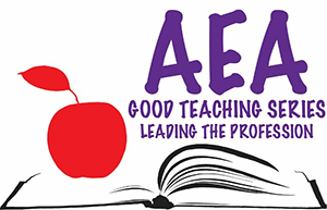 AEA Good Teaching Logo_large.jpeg
