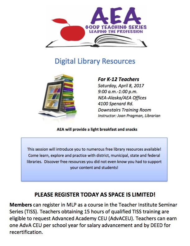 PD Class Flyer April 8 Dig Library Res.jpg