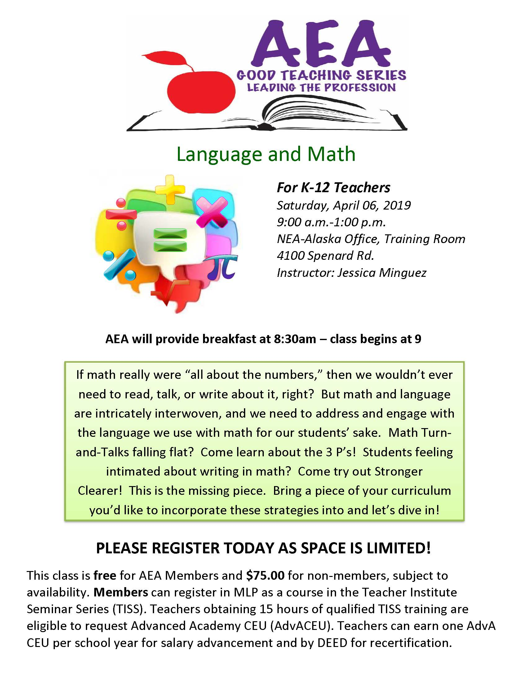 PD Class Flyer Apr 06_2019 Language and Math.jpg