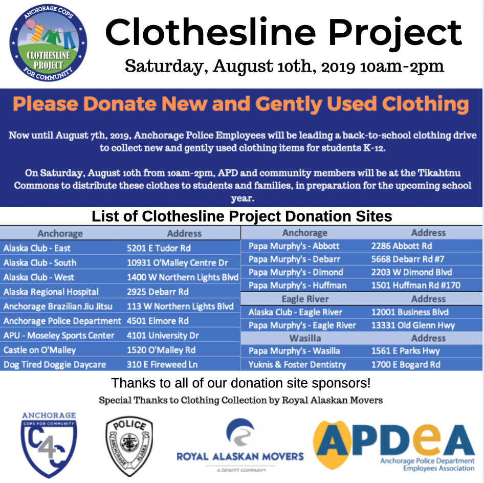 Clothesline Project 2019.png