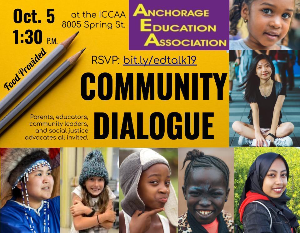 HCR_Community Dialogue Flyer.jpg