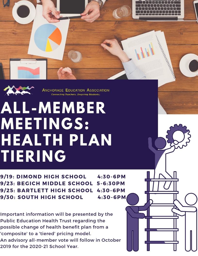 4 September All-Member Meetings_ Tiering flier.jpg