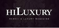 HI Luxury Logo.png