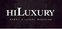 Zenziva Living in HI Luxury