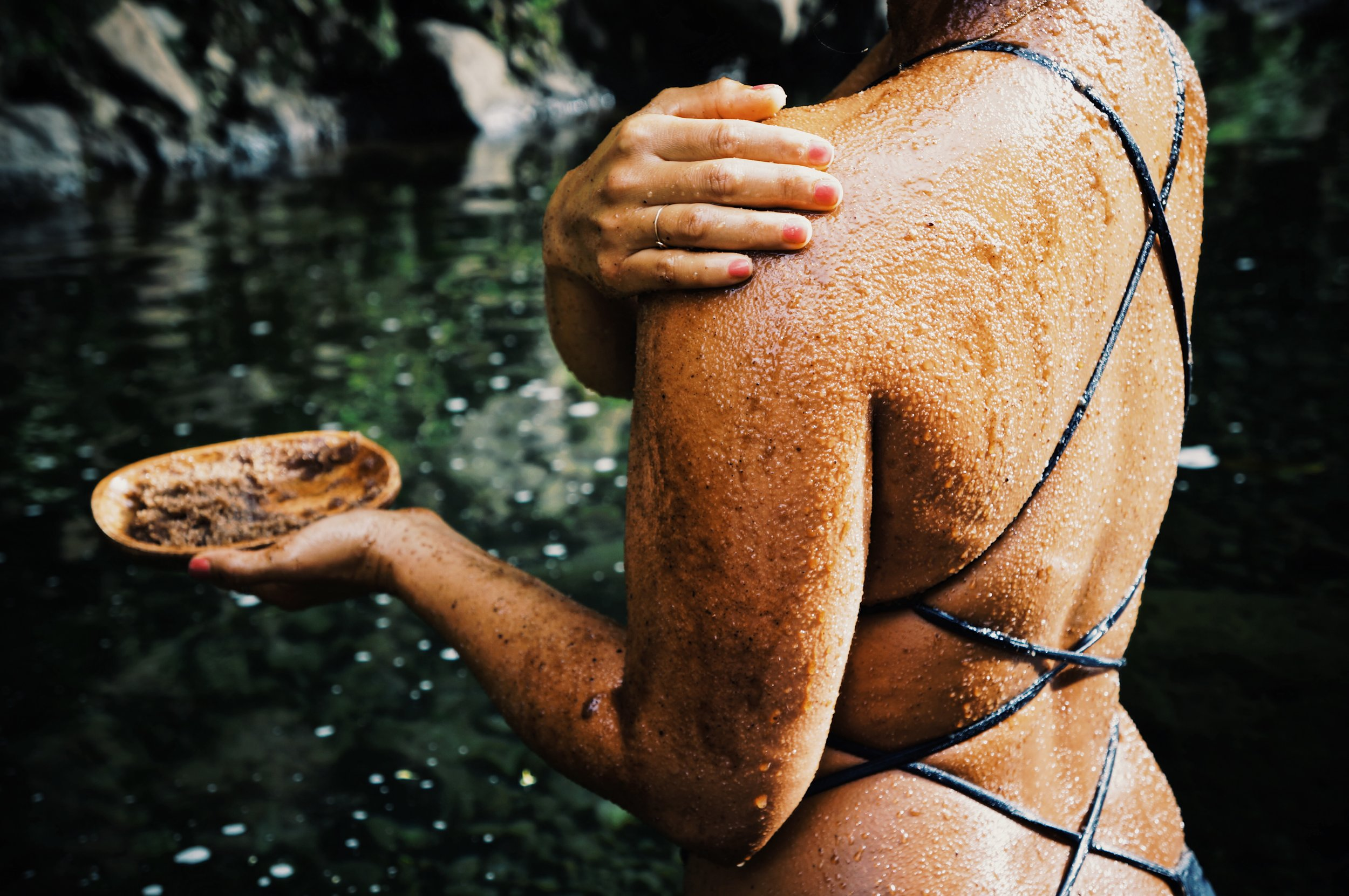how to love your body Zenziva Living 4.JPG