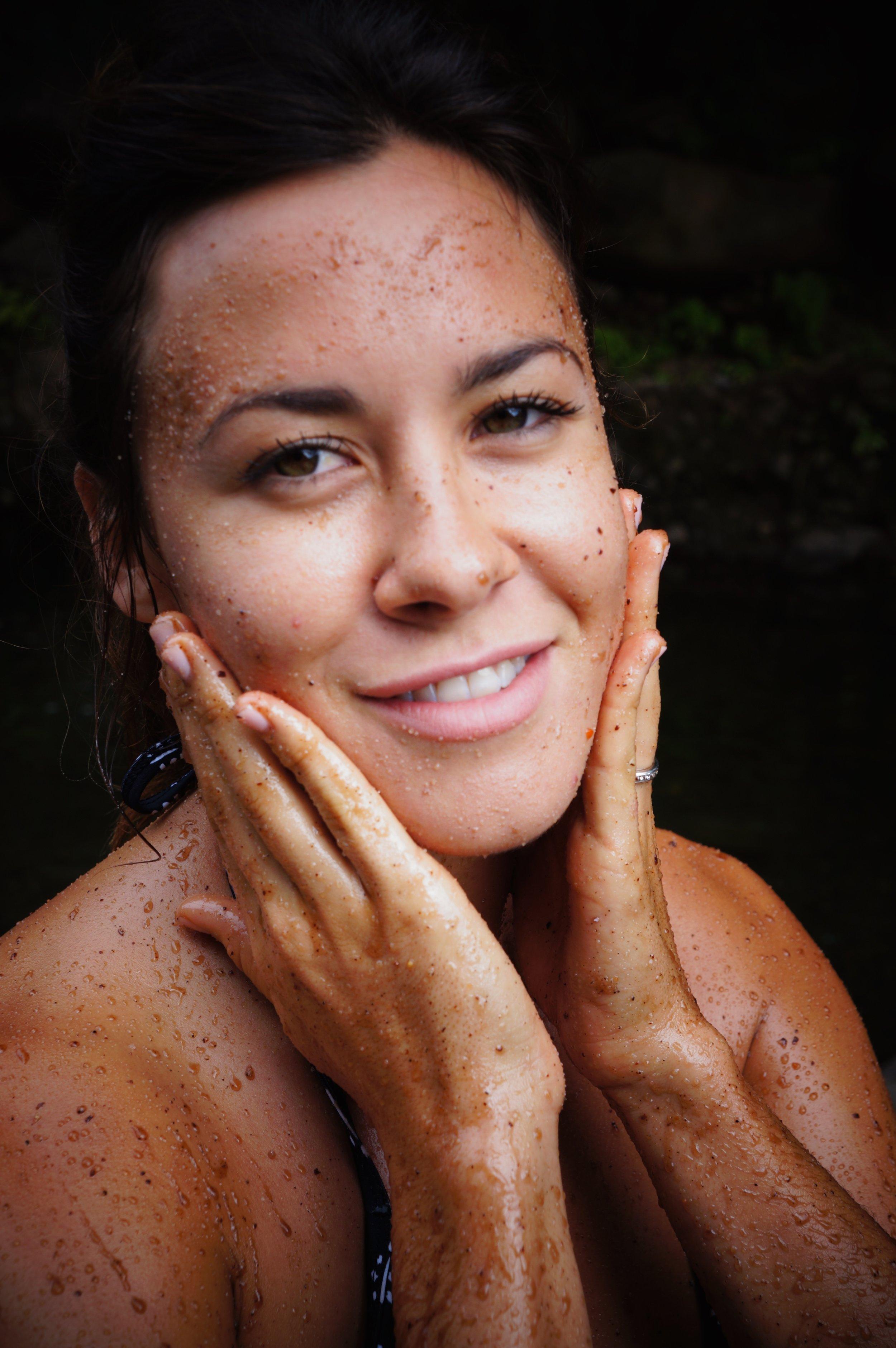 glowing skin Zenziva Living 5.jpg