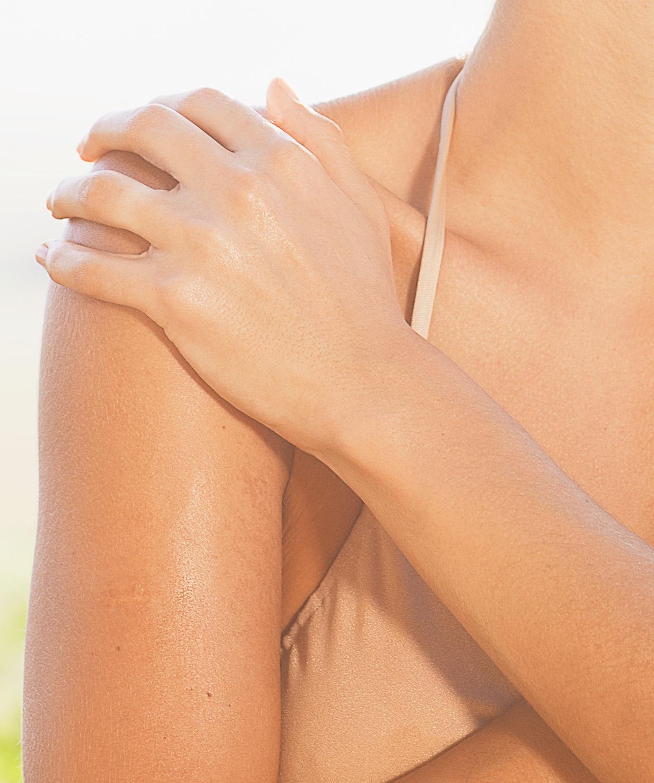 How to love your body- Zenziva Living Magazine.jpg