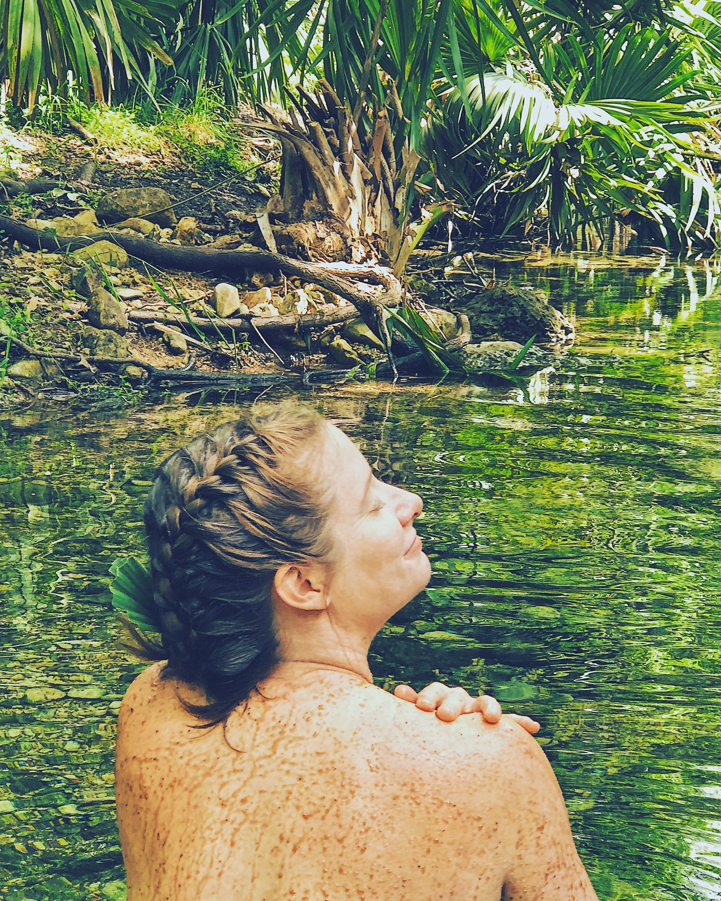 how to love your body Zenziva Living2.JPG
