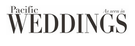 Pacific Weddings Logo.png