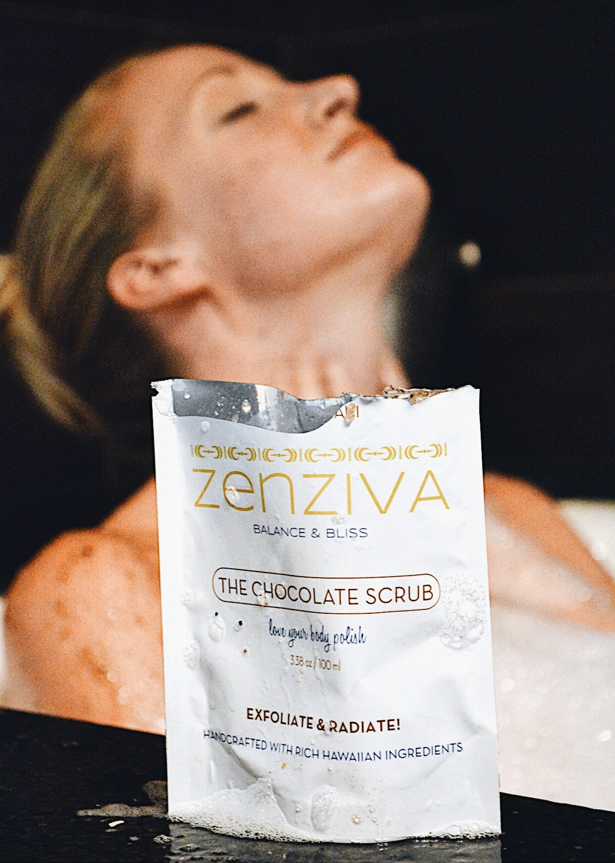 Zenziva Living