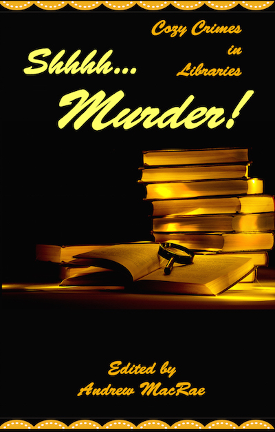 Shhhh-Murder-Cover-400x600-72dpi.jpg