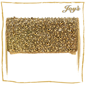Joy Background_footer links_3smallAccJewelry.jpg
