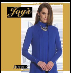 Joy Jenvie.png