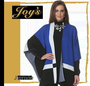 Joy Jenvie1.png
