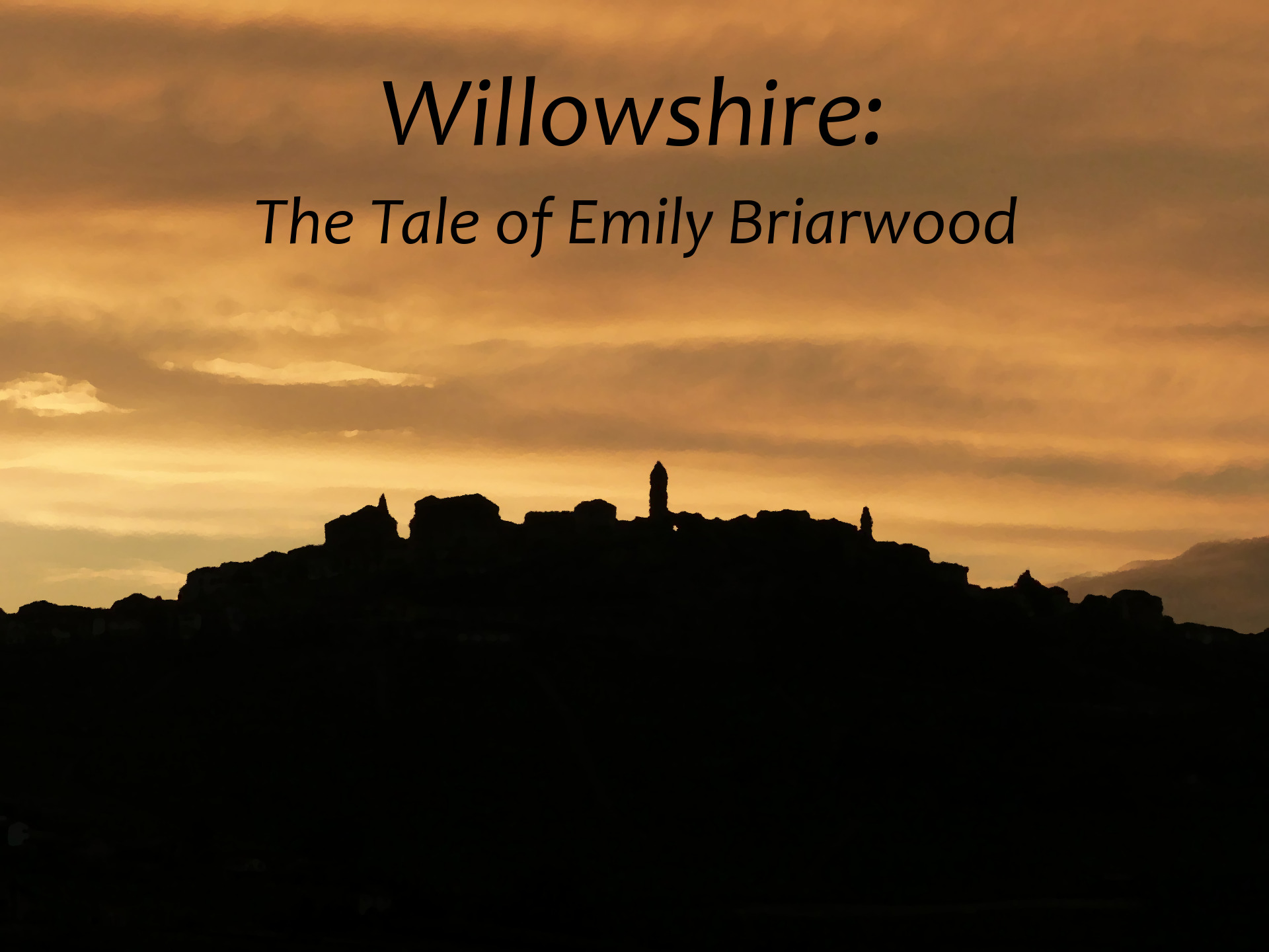 Willowshire Cover.jpg