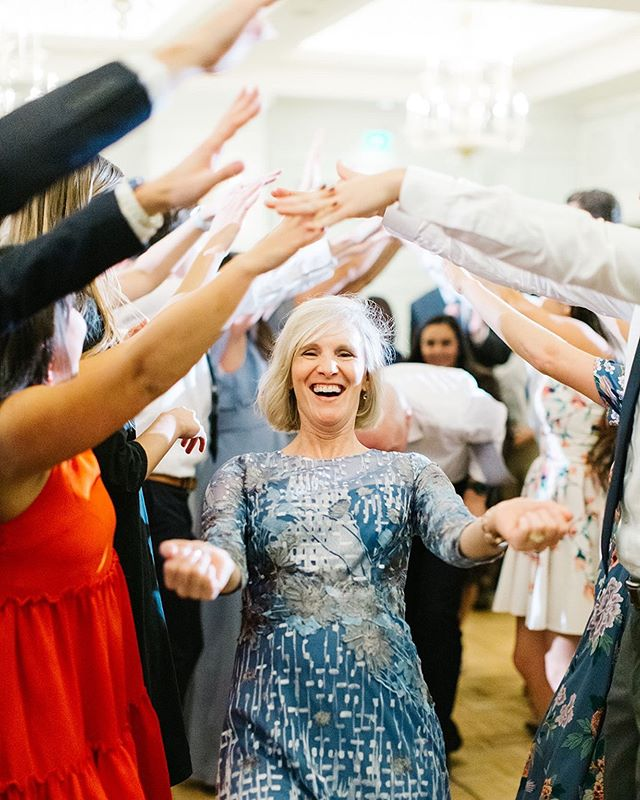 """...and if the music is good, you dance."" . . Venue - Hotel Casa Del Mar  Entertainment - On the Beat Music Agency Photographer - Kenzie Victory  Wedding Planner - A Signature Wedding . . . #Wedding #CAwedding #westcoastwedding #familyfun #congaline #everyonetothedancefloor #hotelcasadelmar #santamonica #dance #weddingband #emcee #MC #entertainment #danceparty #weddingphotography #SoulStation #putyourhandsintheair #happyfamily #weddinginspiration #danceband #band #liveband #dancefloor #shout #songanddance #happyinlove #familyandfun"
