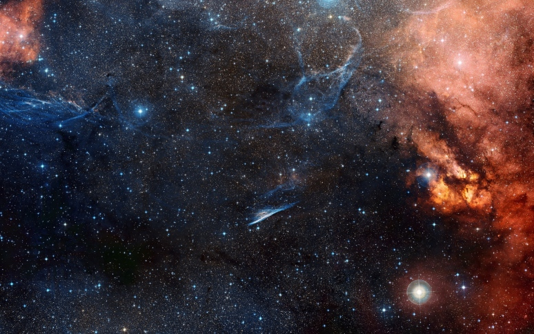 millions-twinkling-stars-in-deep-space-774x484.jpg