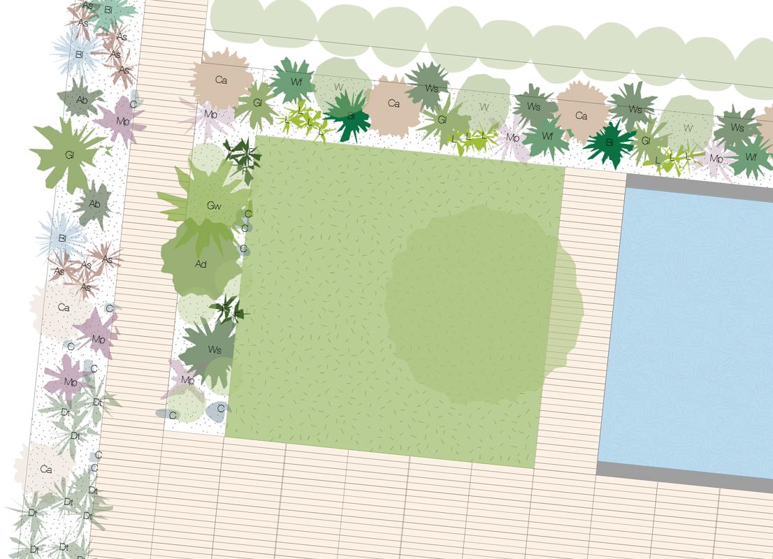 Landscape Design    FIND OUT MORE