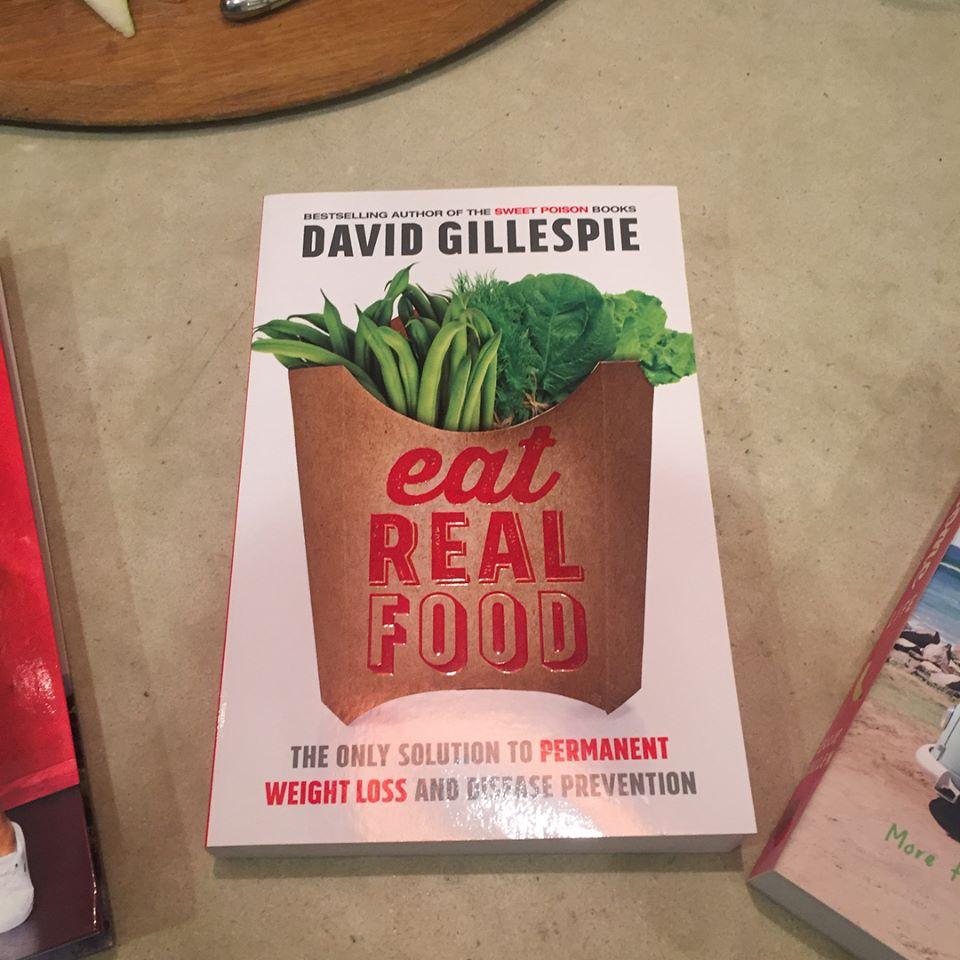 Eat Real Food 4Nov17.jpg