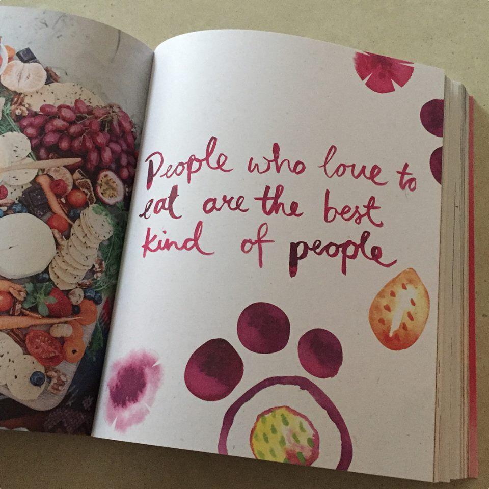 People who love to eat 4Nov17.jpg