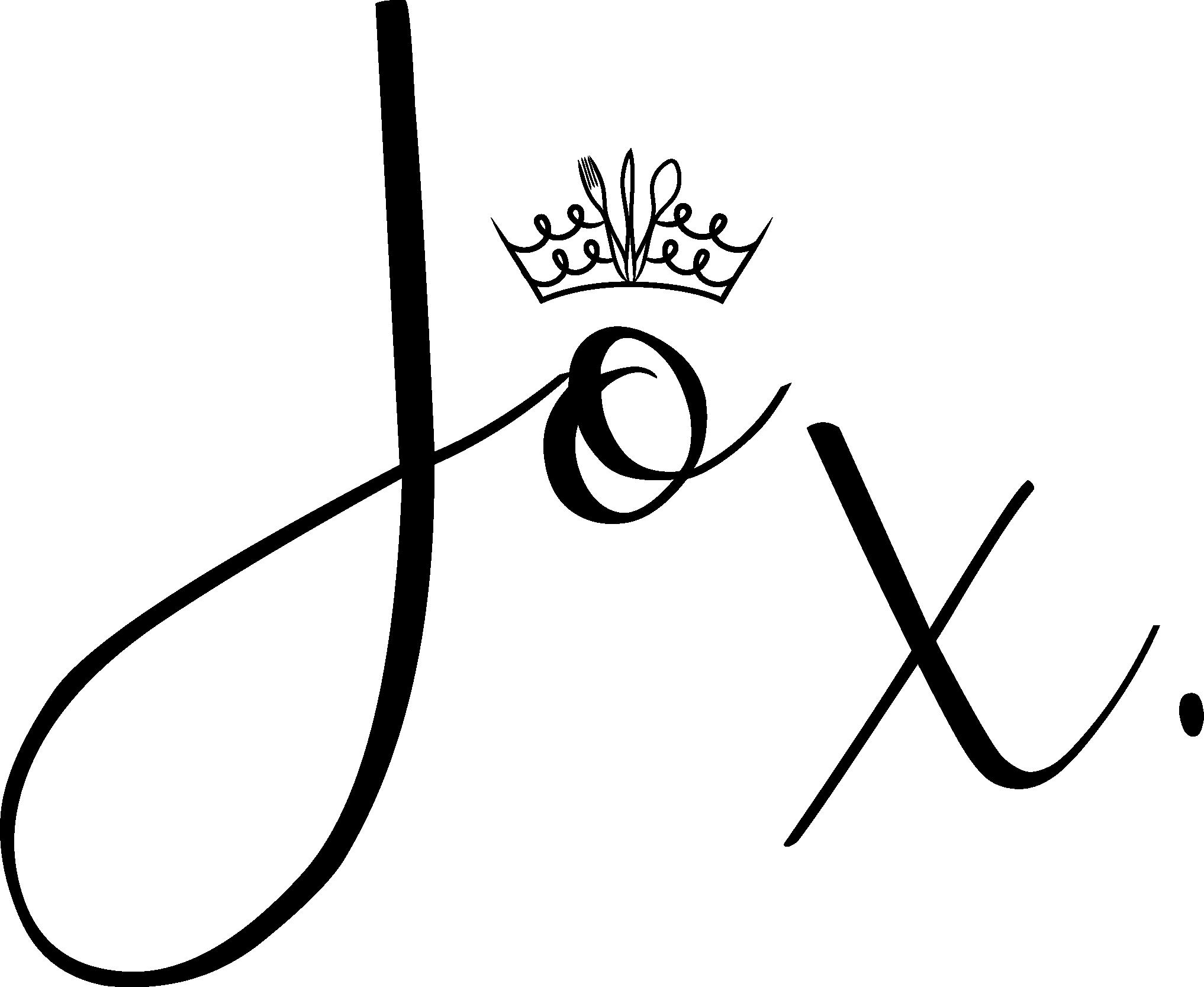 Jo X.png