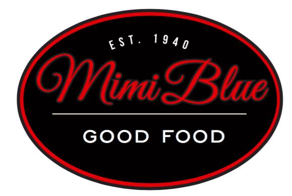 Sept 2017 mimiblue logo small.png