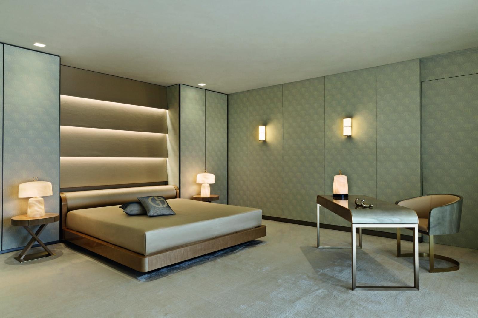 inside-residences-armani-casa-model-unit_1.jpg