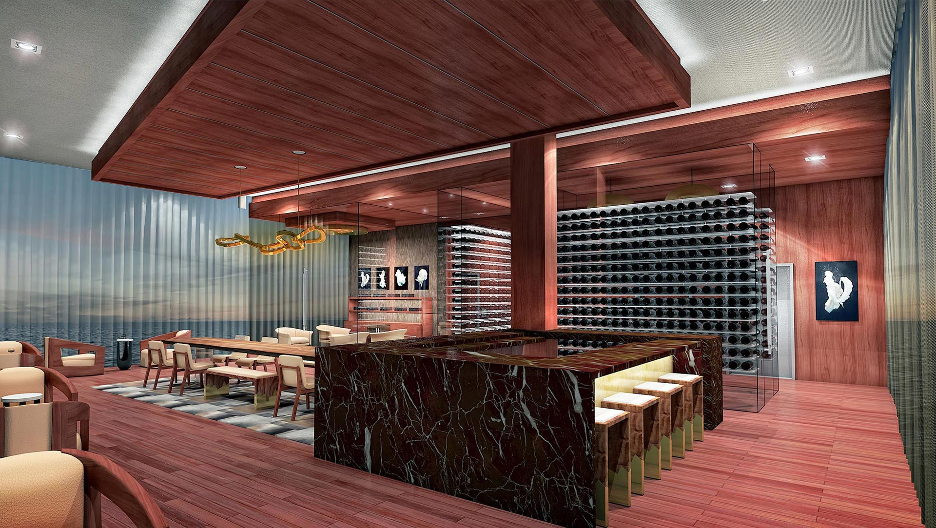 prive-wine-cellar.jpg