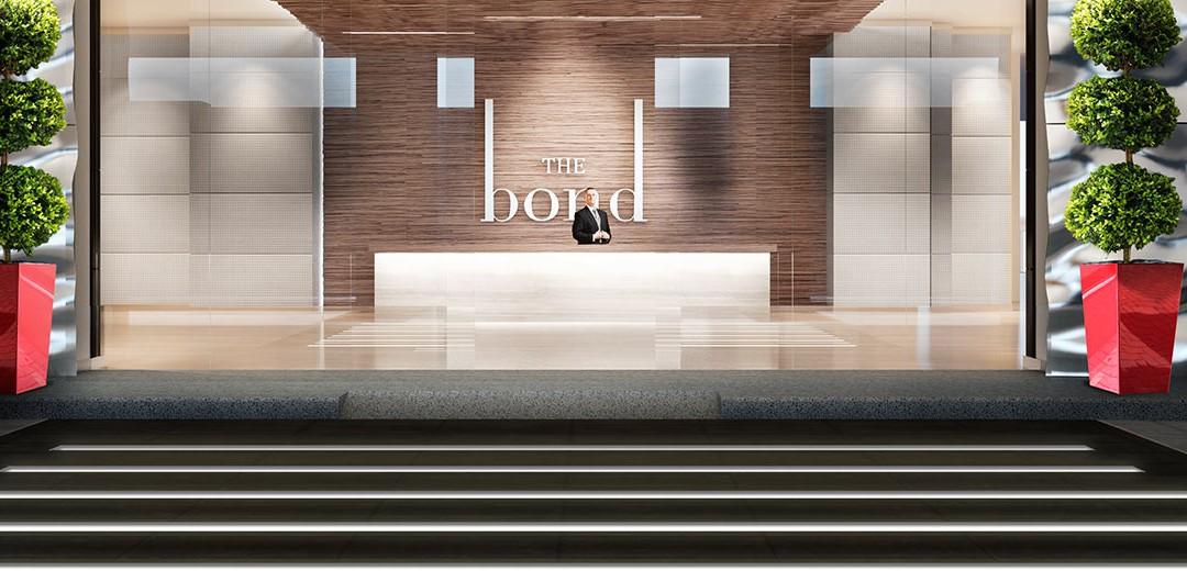 Bond-on-Brickell-lobby.jpg
