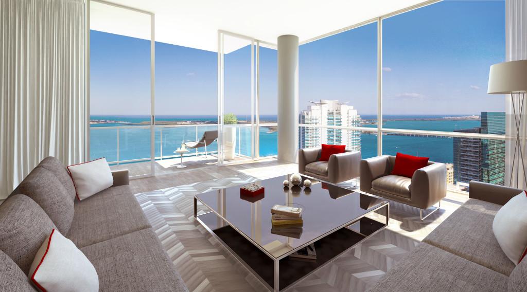 Living-room1-1024x568.jpeg