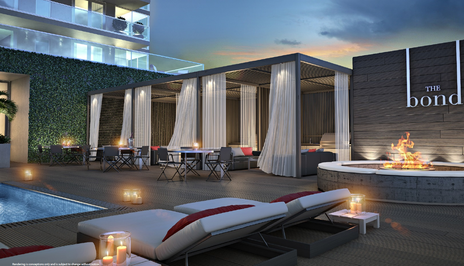 The-Bond-On-Brickell-pool-deck-cabanas-rendering.jpg