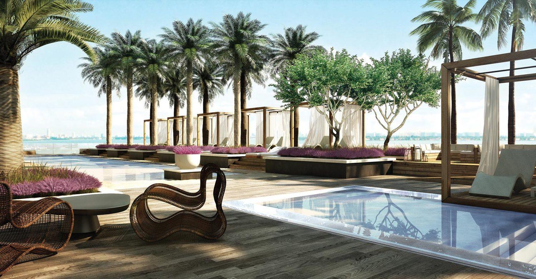 biscayne_beach_residence_amenities3 (1).jpg