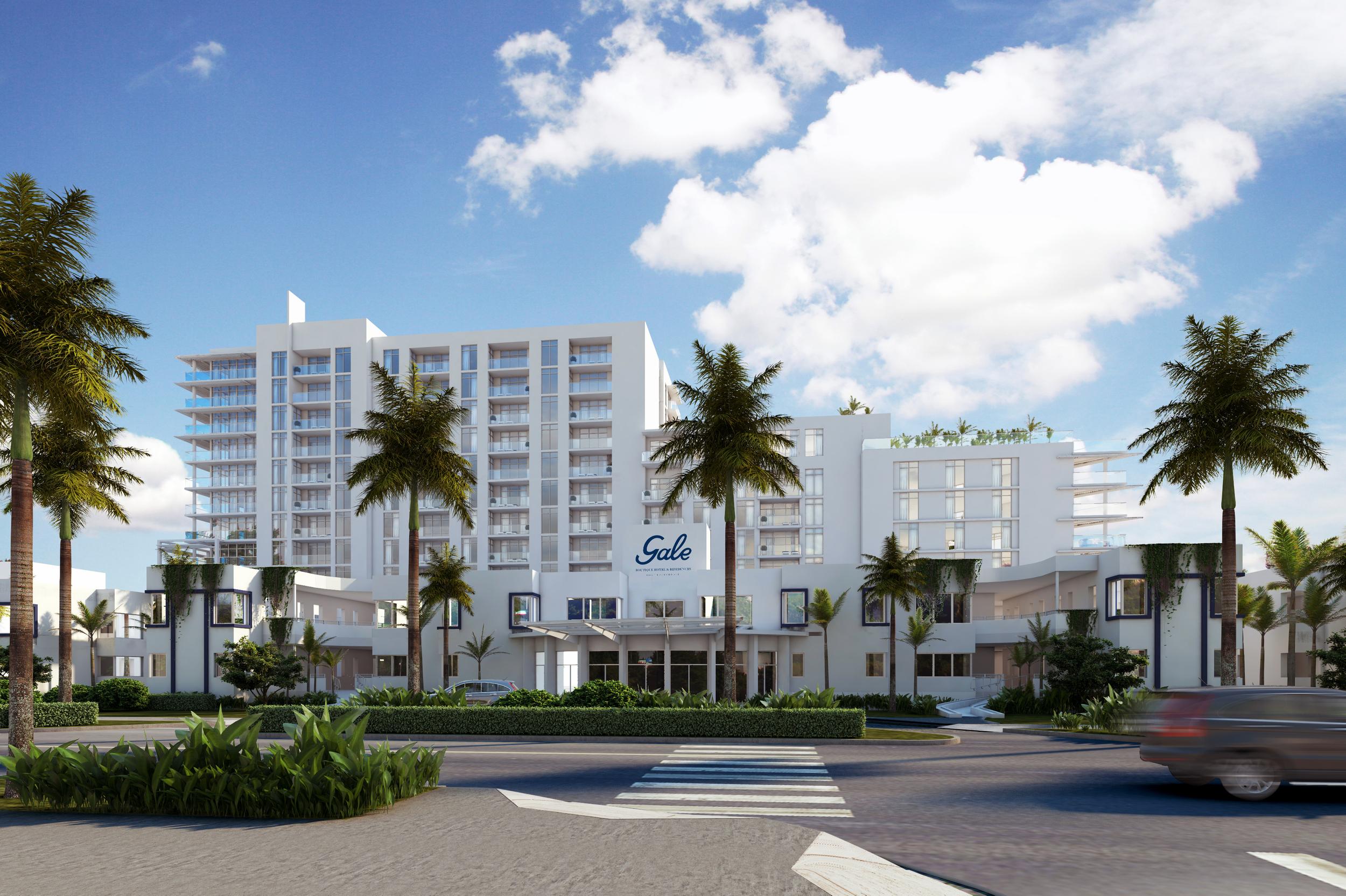 Gale-Fort-Lauderdale-Beach-Front.jpg