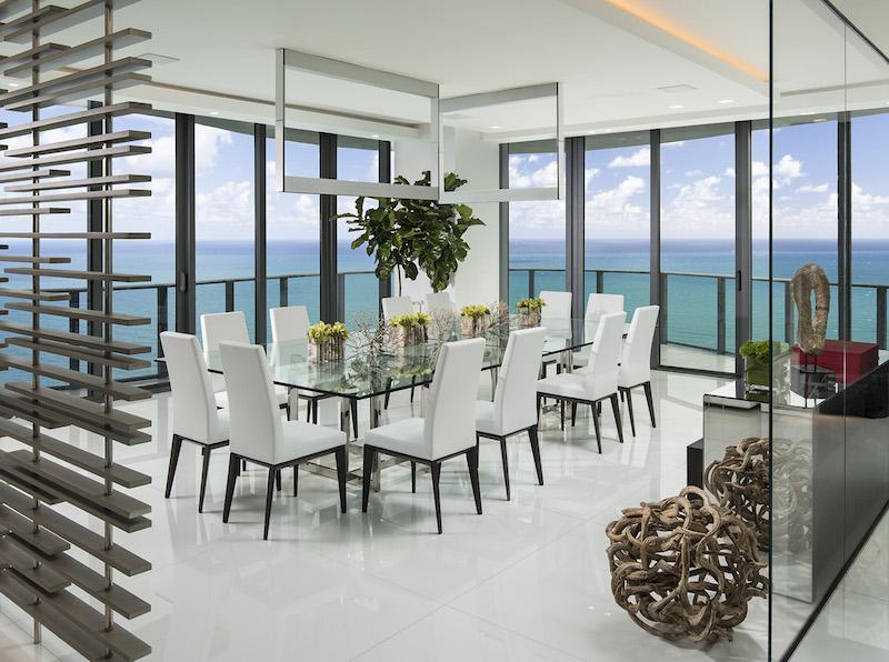 Regalia-23-Dining-Room.jpg