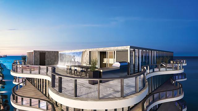 regalia-penthouse.jpg