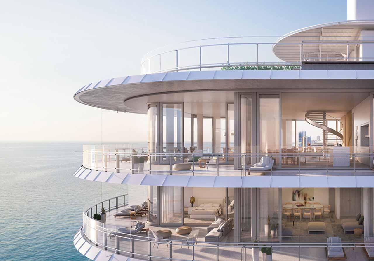 eighty-seven-park-condos-terrace (1).jpg