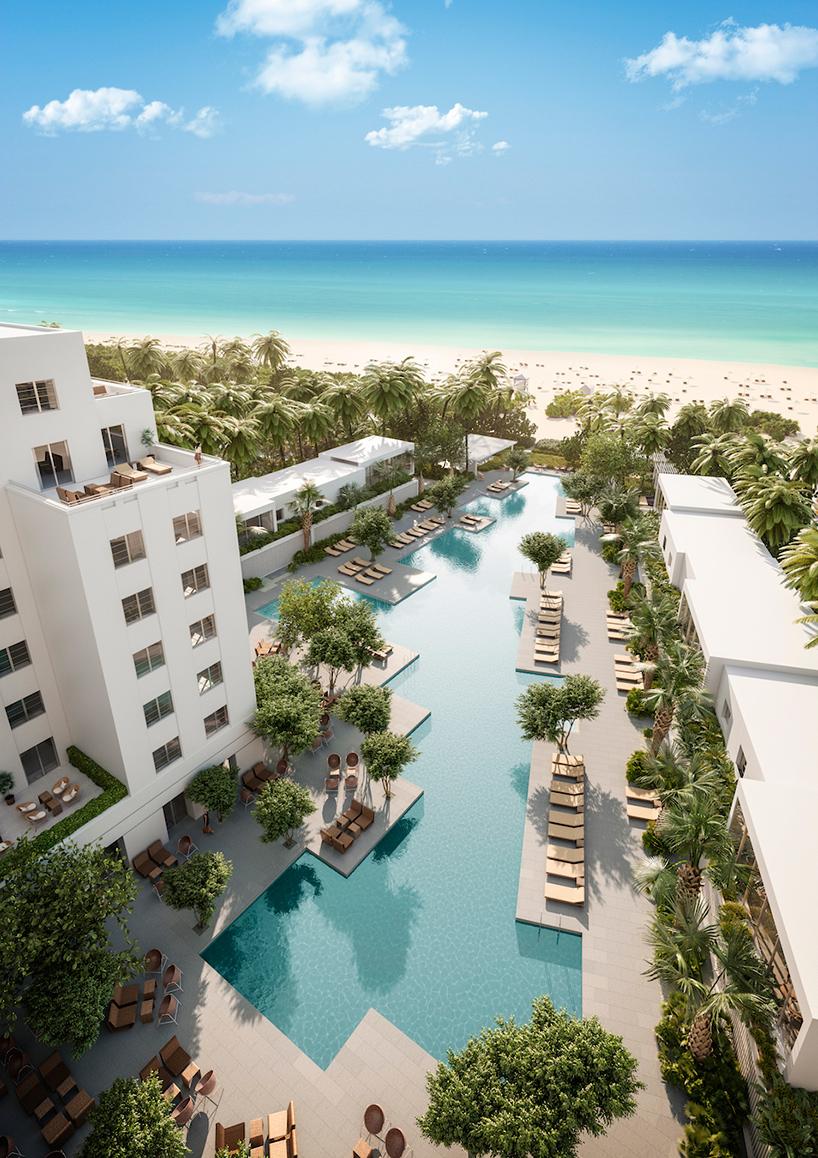 isay-weinfeld-fasano-hotel-and-residences-at-shore-club-miami-beach-designboom-02.jpg