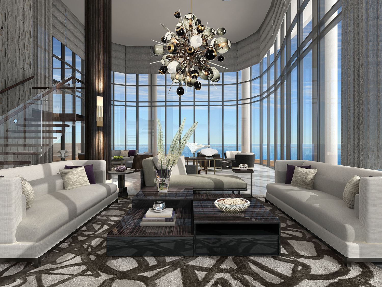 PH Villa Living.jpg