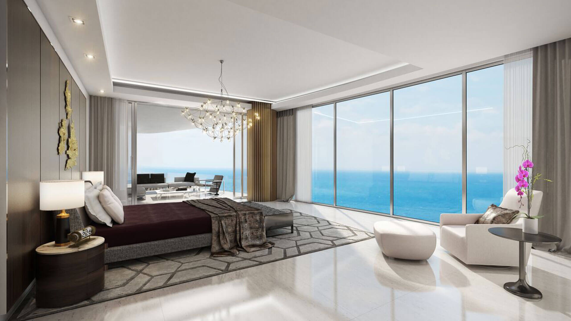 Estates-at-Acqualina-Miami-Bedroom.jpg