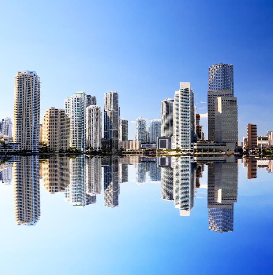 Miami Real Estae