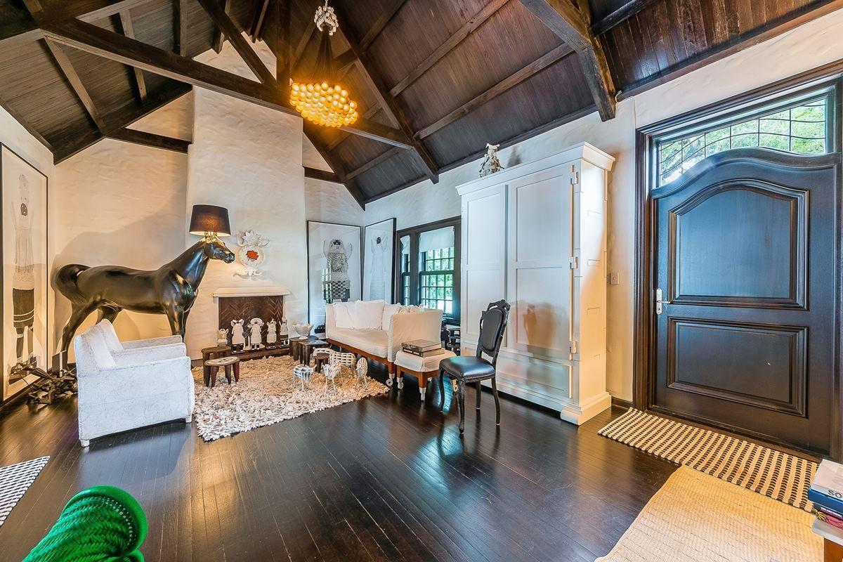 6704 LeJeune Rd Living Room.jpg